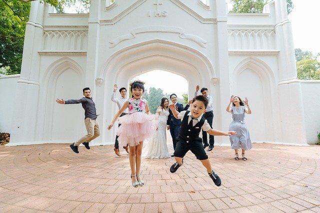 高橋李依 結婚 彼氏