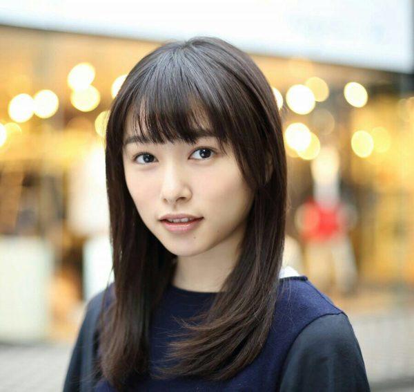 桜井日奈子 バスケットボール