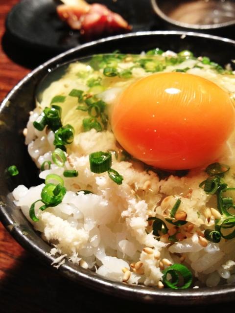わさび丼 お店 東京