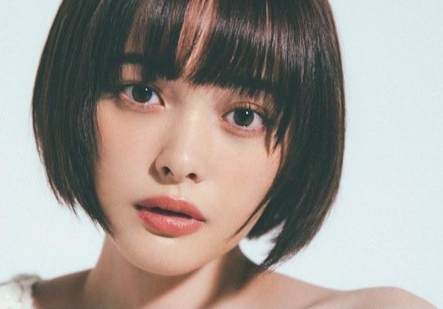 玉城ティナ 櫻井翔