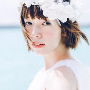 佐藤栞里 結婚相手 大谷翔平