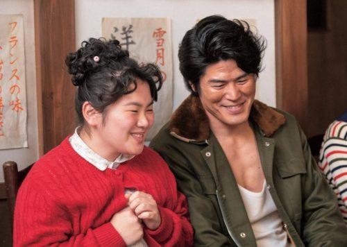 富田望生 結婚相手