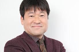 佐藤栞里 父親 佐藤二朗