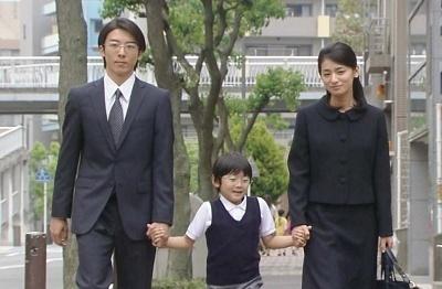 高橋一生 結婚 嫁