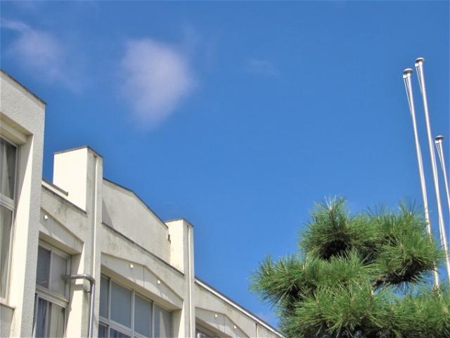 ぼる塾 田辺 高校
